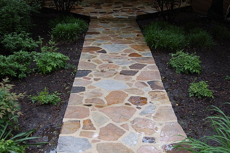 stone cleaning cleaning natural stone glen mills lima west