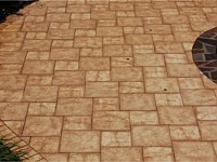 Artistic Pavers Revitalized